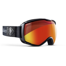 Julbo Aerospace OTG, black/red